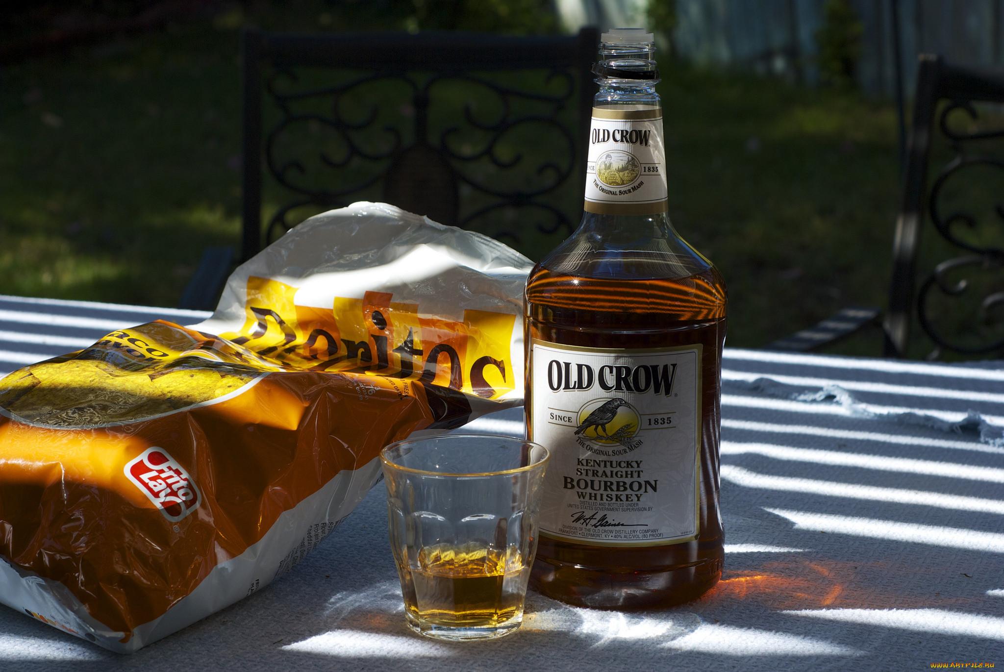 бренды, бренды напитков , разное, виски